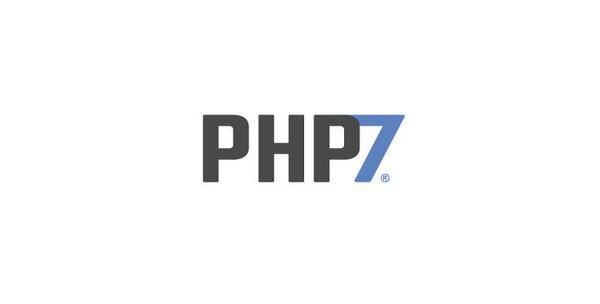 php7_white_large-1
