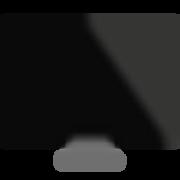 jesuisundev.com